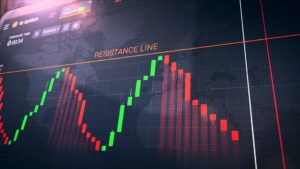 Forex Trading Tips