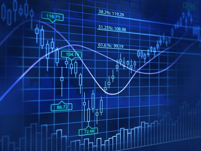 The New Angle On FOREX Exchange Rates Just Released